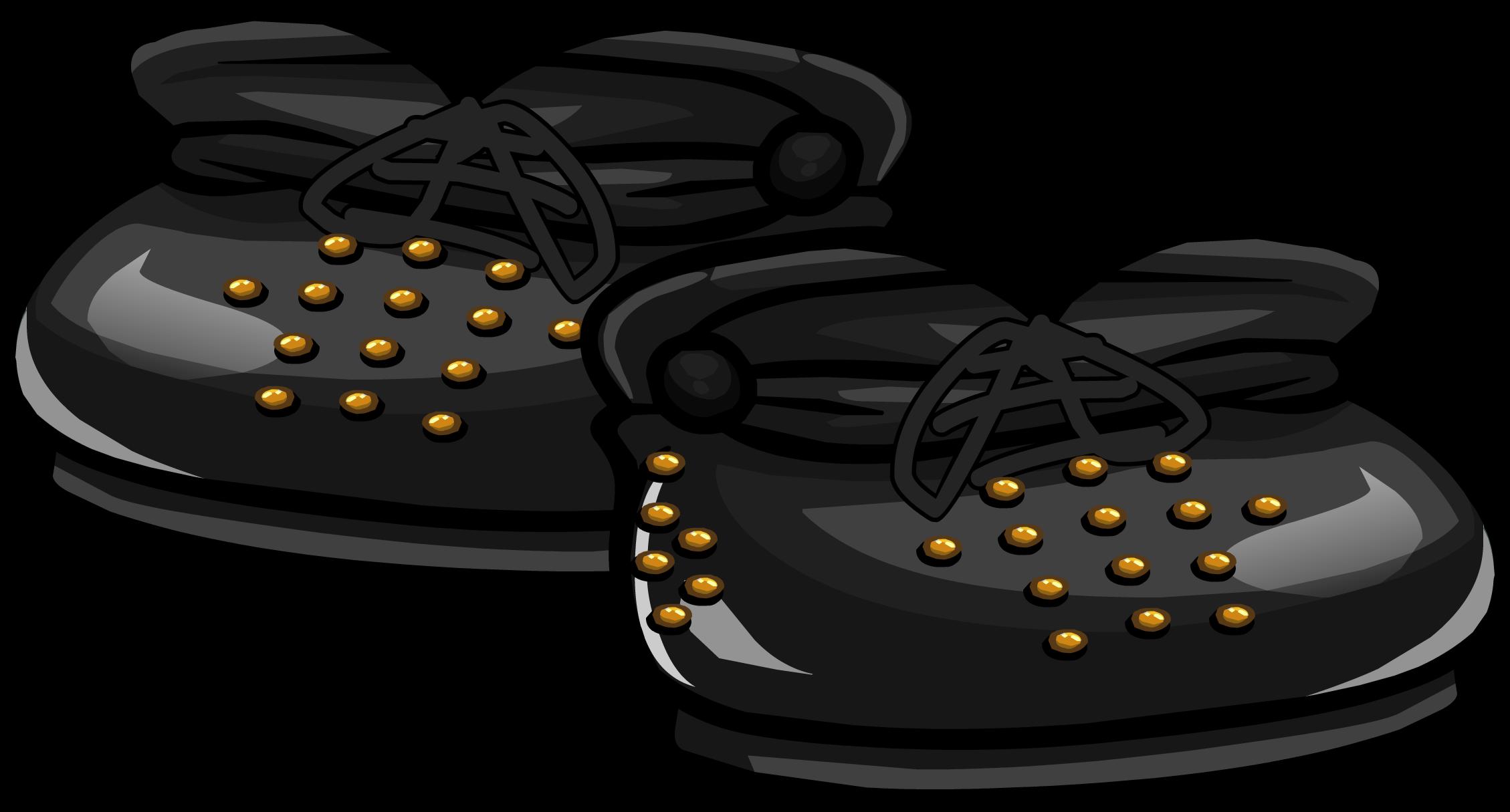 Botas de Evie