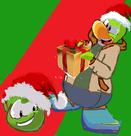 Cp wiki 888 yoshi christmas logo