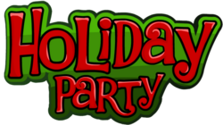 Holiday Party 2010 Logo.png