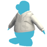 Hooded Jacket icon.png