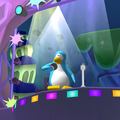 Pirate Expedition Penguin Singing