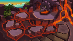 Volcanos.png