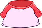 Pink Tee icon.png