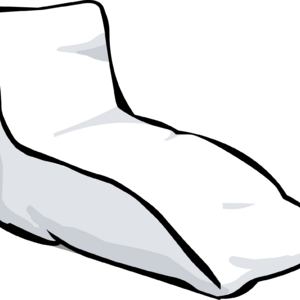 Snow Deck Chair sprite 006.png