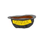 Sremek