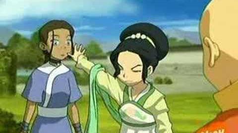 Avatar stupidity special!!