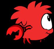 CrabPuffleSprite3