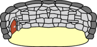 Deluxe Snow Igloo (icon).png