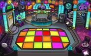 Disco ultimate