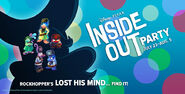 Inside Out Party homepage