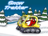 Snow Trekker title.png
