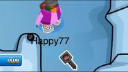 800px-Happy77andtheKey