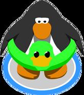 GreenduckEJ