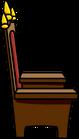 Royal Throne ID 343 sprite 007