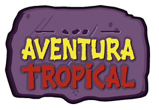 Aventura Tropical 2012