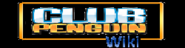 Jeserator SWT logo