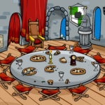 Medieval Party 2010 Pizza Parlor.png