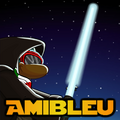 Slime Star Wars Icon