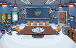 Command Room.png