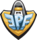 EPF Logo.png