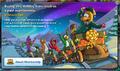 HolidayParty2013MembershipPopup