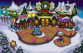 Holiday Party 2012 Plaza