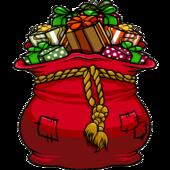 Santas-present-bag.png