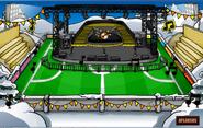 1000px-Club-penguin-music-jam-2009-soccer-pitch