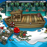 Adventure Party Dock.png
