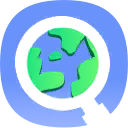 CPI Phone Island News button