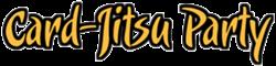 Fiesta de Card-Jitsu 2011