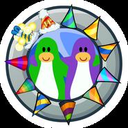 Community Pin app icon