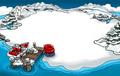 Dock 2006