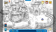 Medieval13shackconcept
