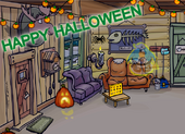 P-P Halloween 2012.png
