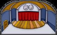 Teatroe