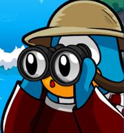 BinocularsPenguin.png