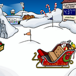 Christmas Party 2008 Snow Forts.png