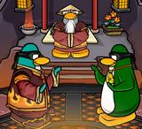 Fire Ninja and Sensei.png