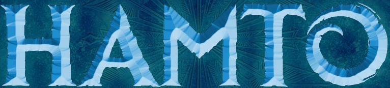 Frozen hamto logo.png
