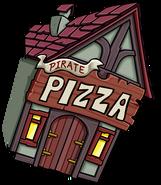 IslandAdventureParty2011PizzaParlorExterior