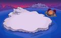 The Fair 2014 Iceberg