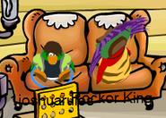 Me&RockorKing