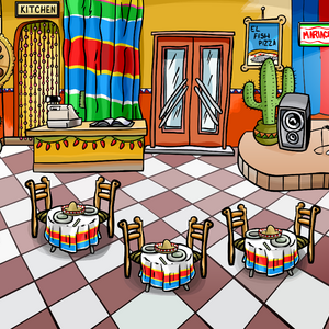 Winter Fiesta 2008 Pizza Parlor.png