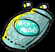 BagOfMarshmallows