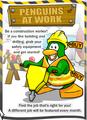 ConstructionWorkerPAW