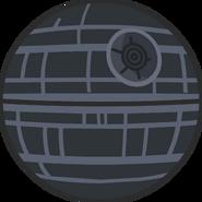 Death Star icon