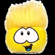 Puffles4inch-yellow-500x500