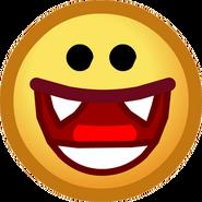 479px-Halloween 2013 Emoticons Vampire Smile