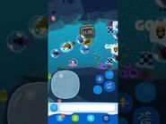 Club Penguin Island Version 1.1